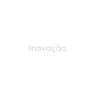 Imagem Seção 04-2