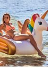 2504562d95-Luxe-Ride-on-Float-Unicorn-copiar