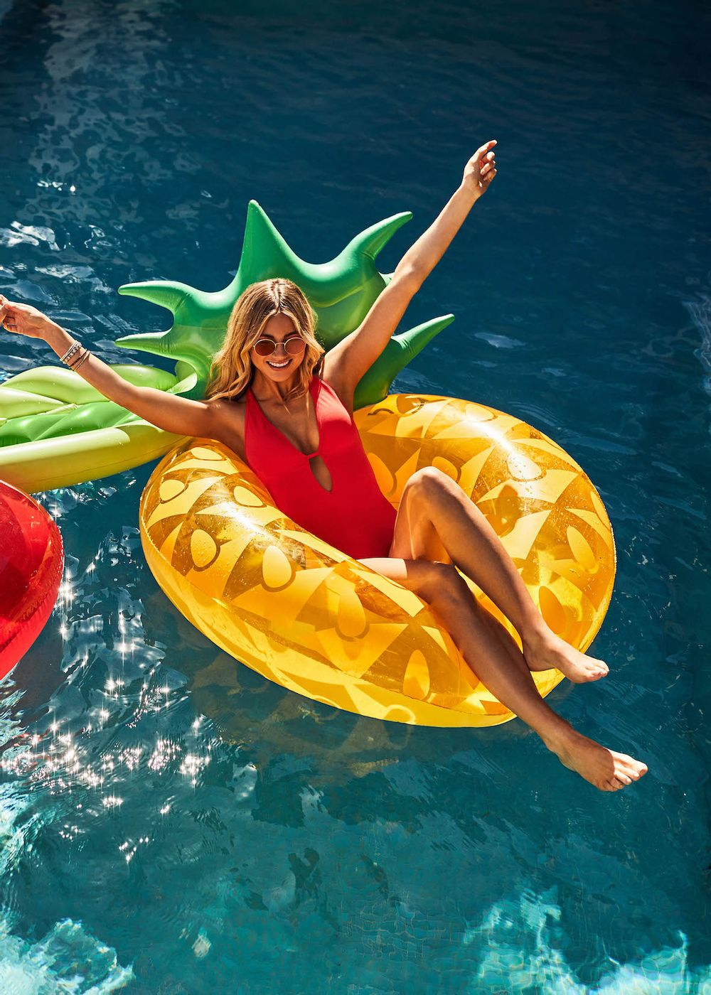 250430a55a-Inflatable-Pool-Rings