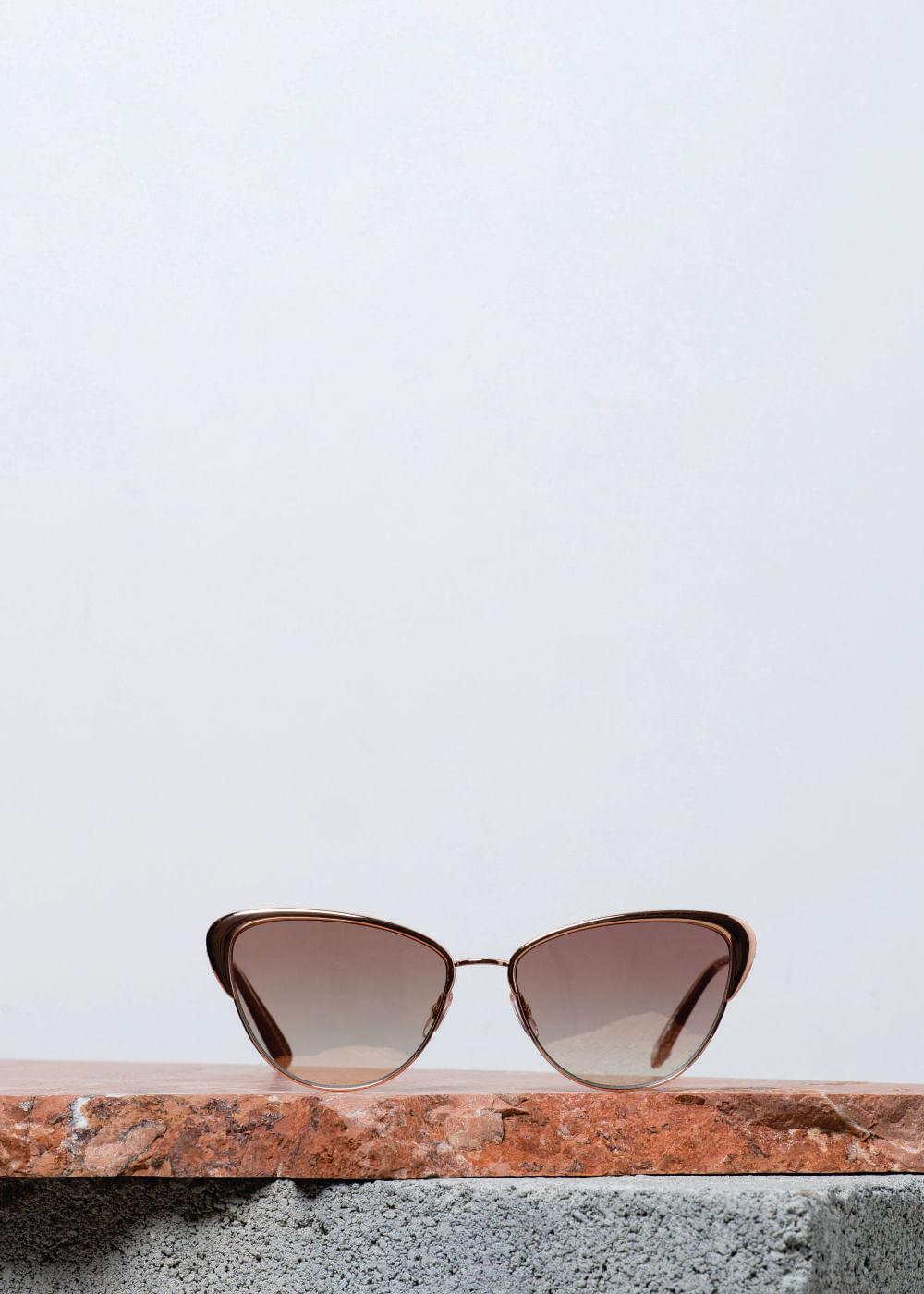 bfc0fab10 ê.moda - Acessórios - Óculos 139 – conceitoe-mobile