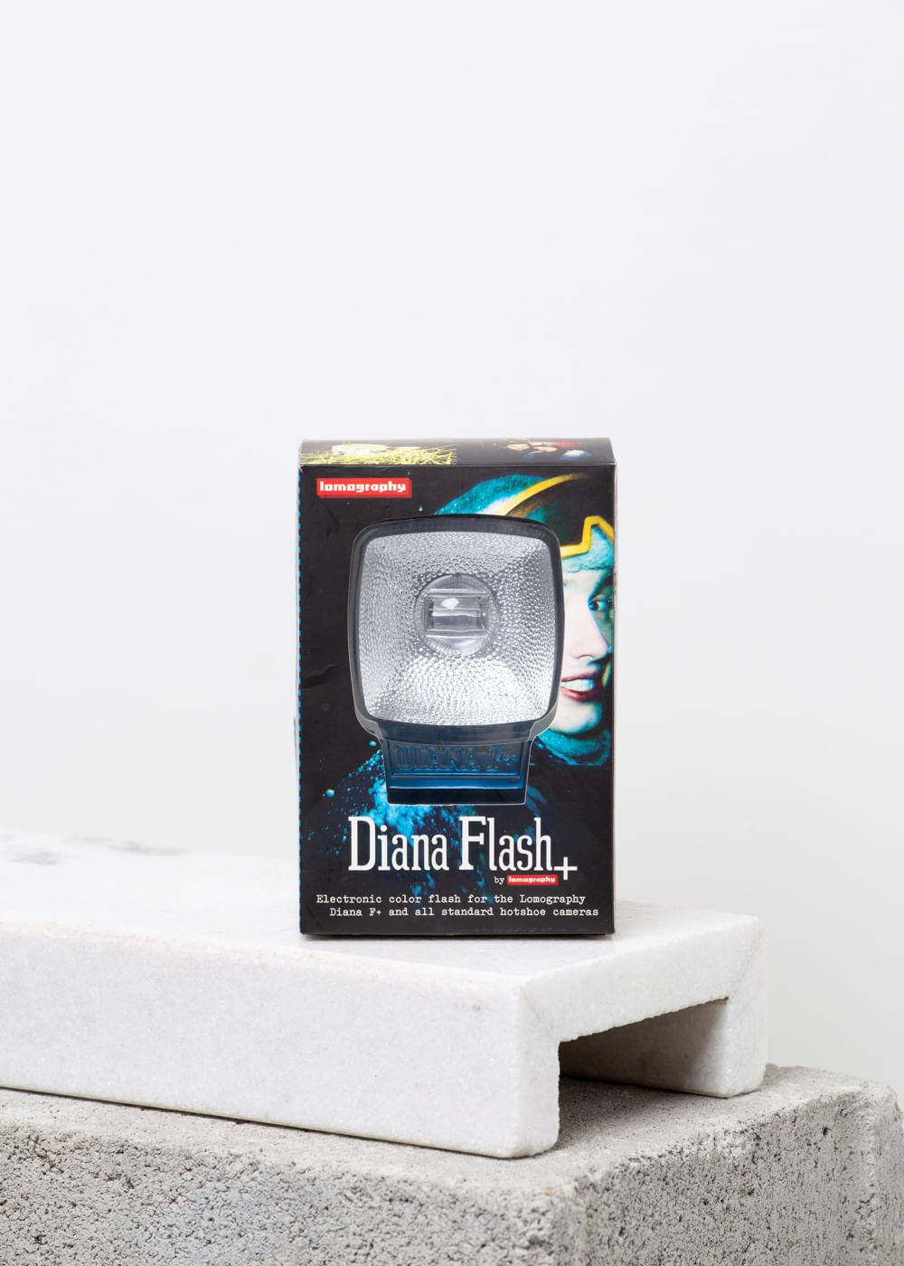 Flash-Diana-Lomo