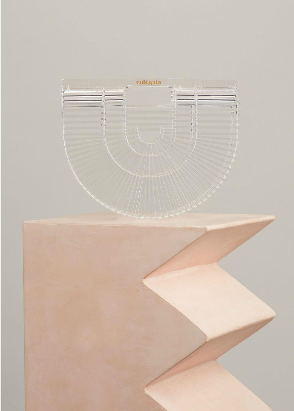 ark-transparente-cortada