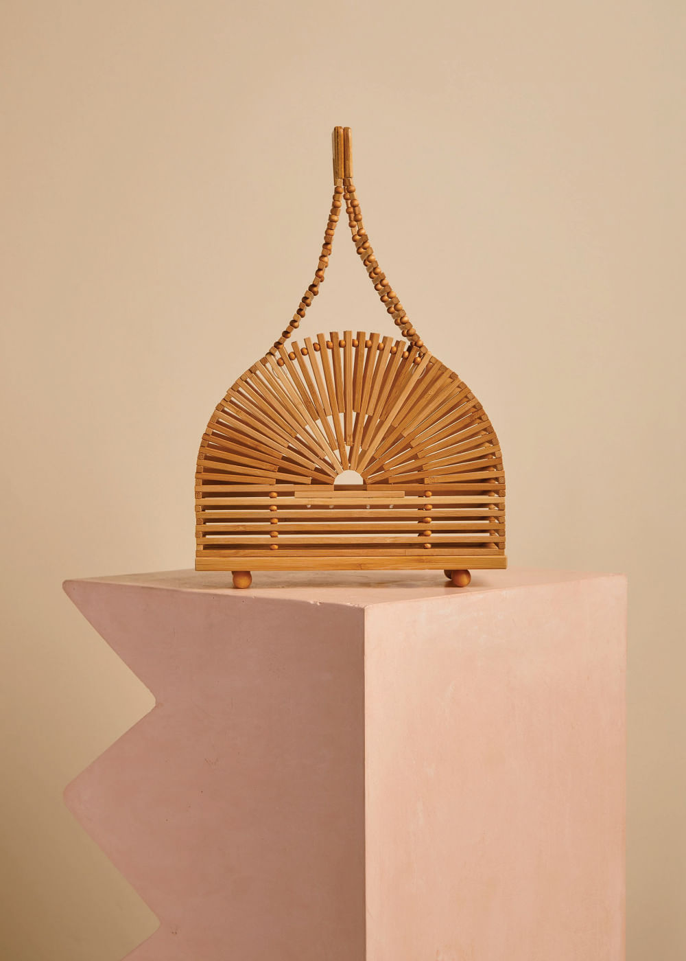 cupola--cult-gaia-2