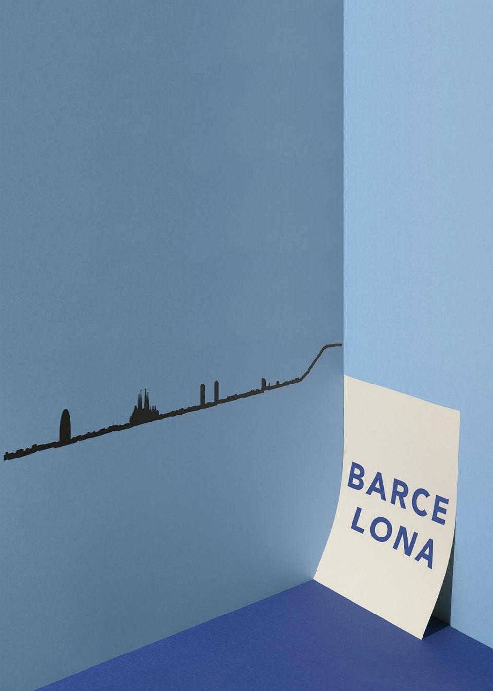 barcelona-CORTADA