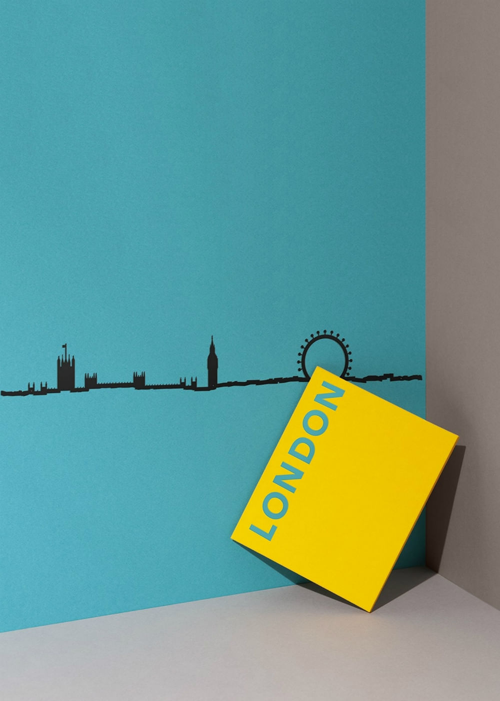 london-CORTADA