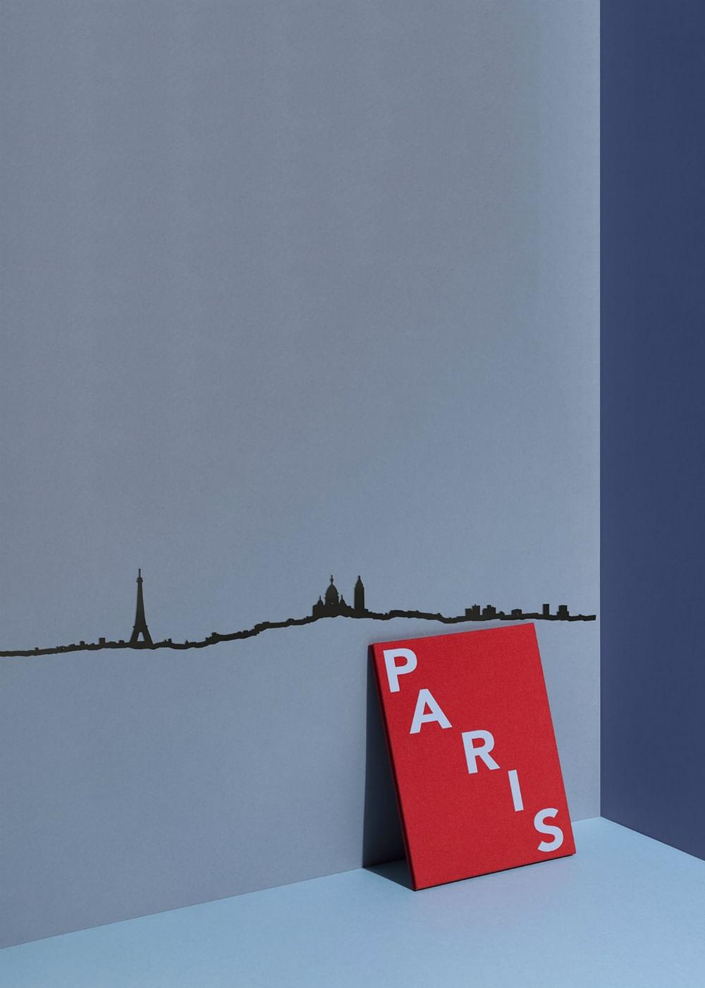 paris-CORTADA