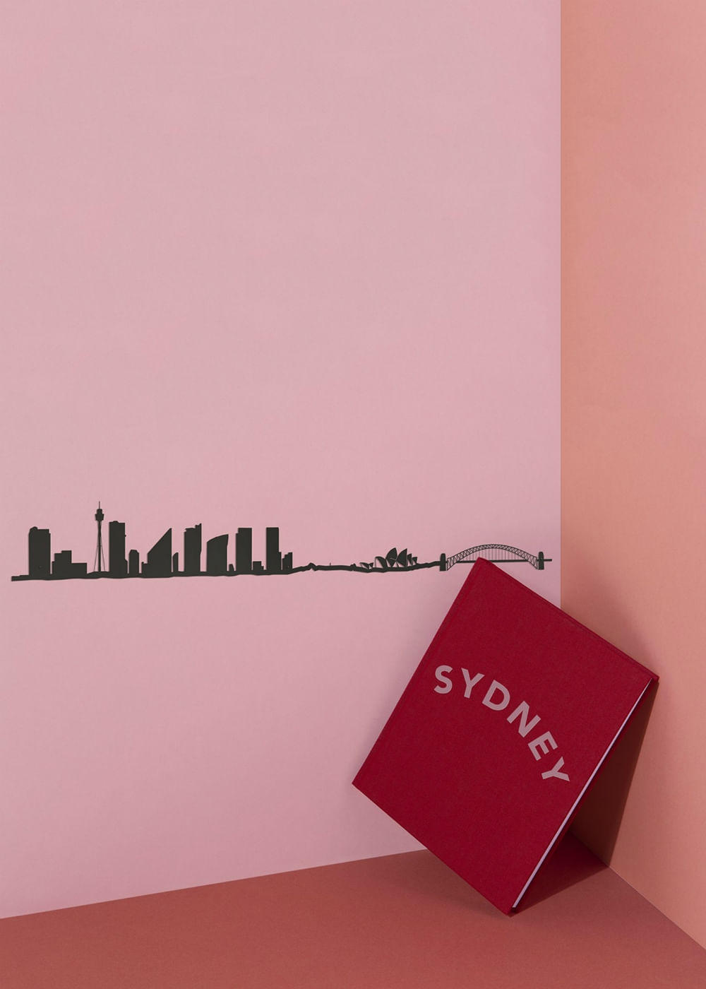 syndey-CORTADA
