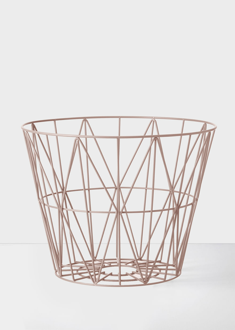 Wire-basket-cut