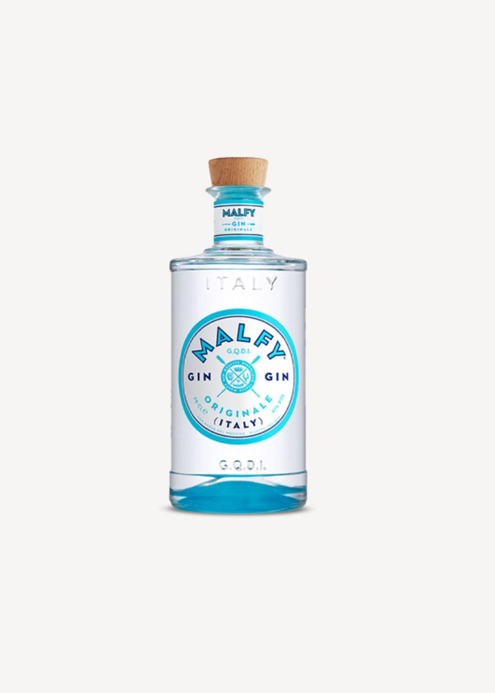 Malfy31