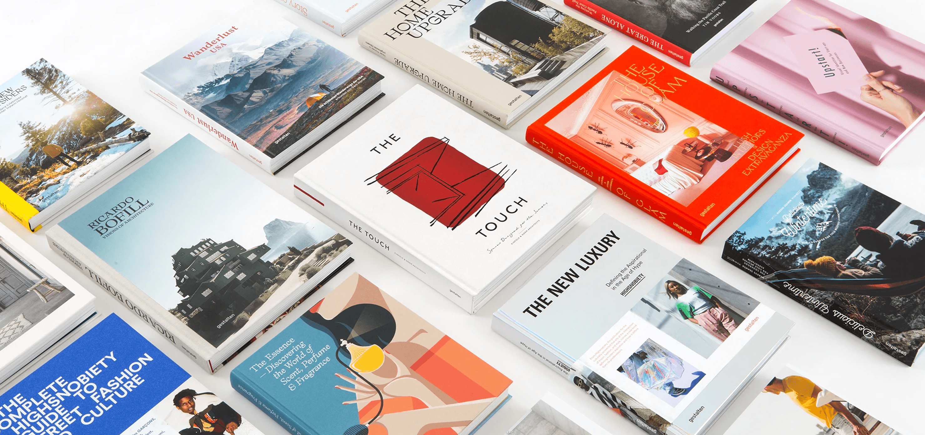 Banner-Books-1