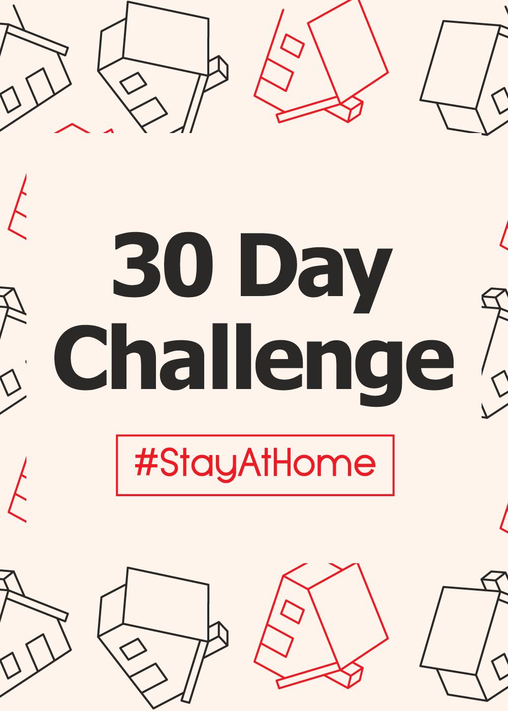 StayAtHomeChallenge_Desktop
