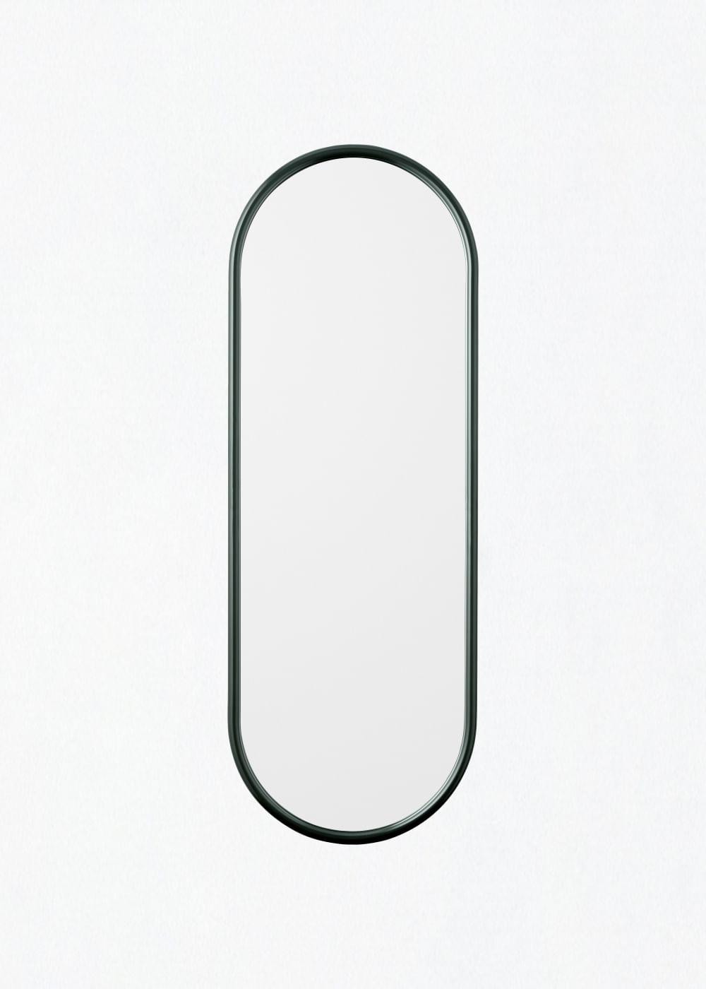 Espelho-oval-angui-AYTM