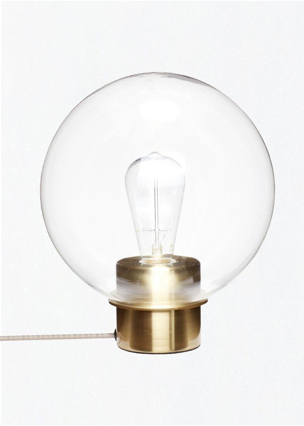 luminaria-transparente
