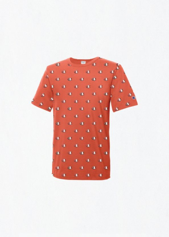camiseta-champion