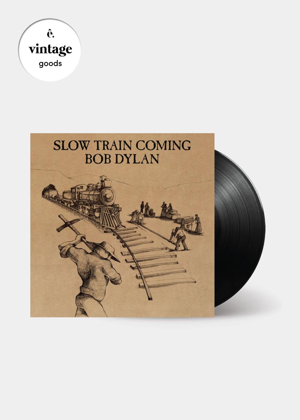 Disco-de-Vinil-Bob-Dylan