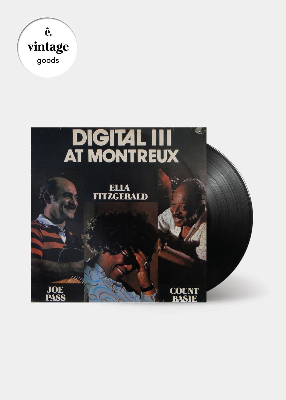 Disco-de-Vinil-Montreux