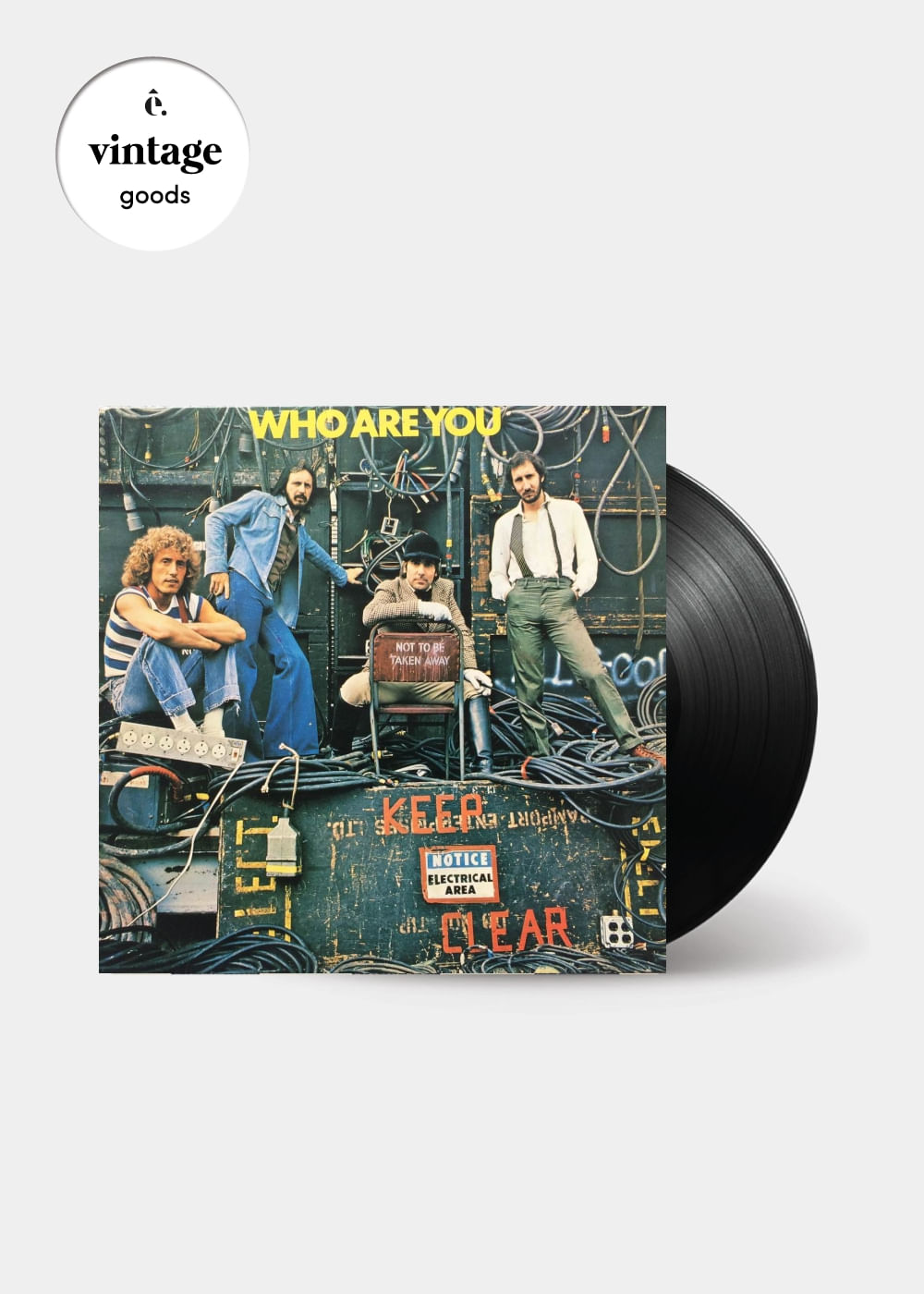 Disco-de-vinil-The-Who