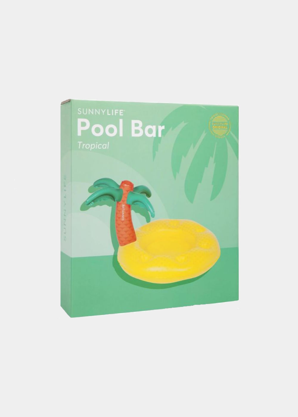 pool-bar-sunnylife