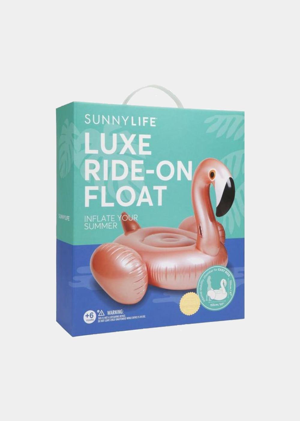 Boia-Flamingo-Luxe