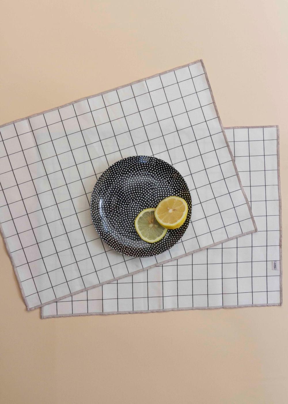 Jogo-americano-grid