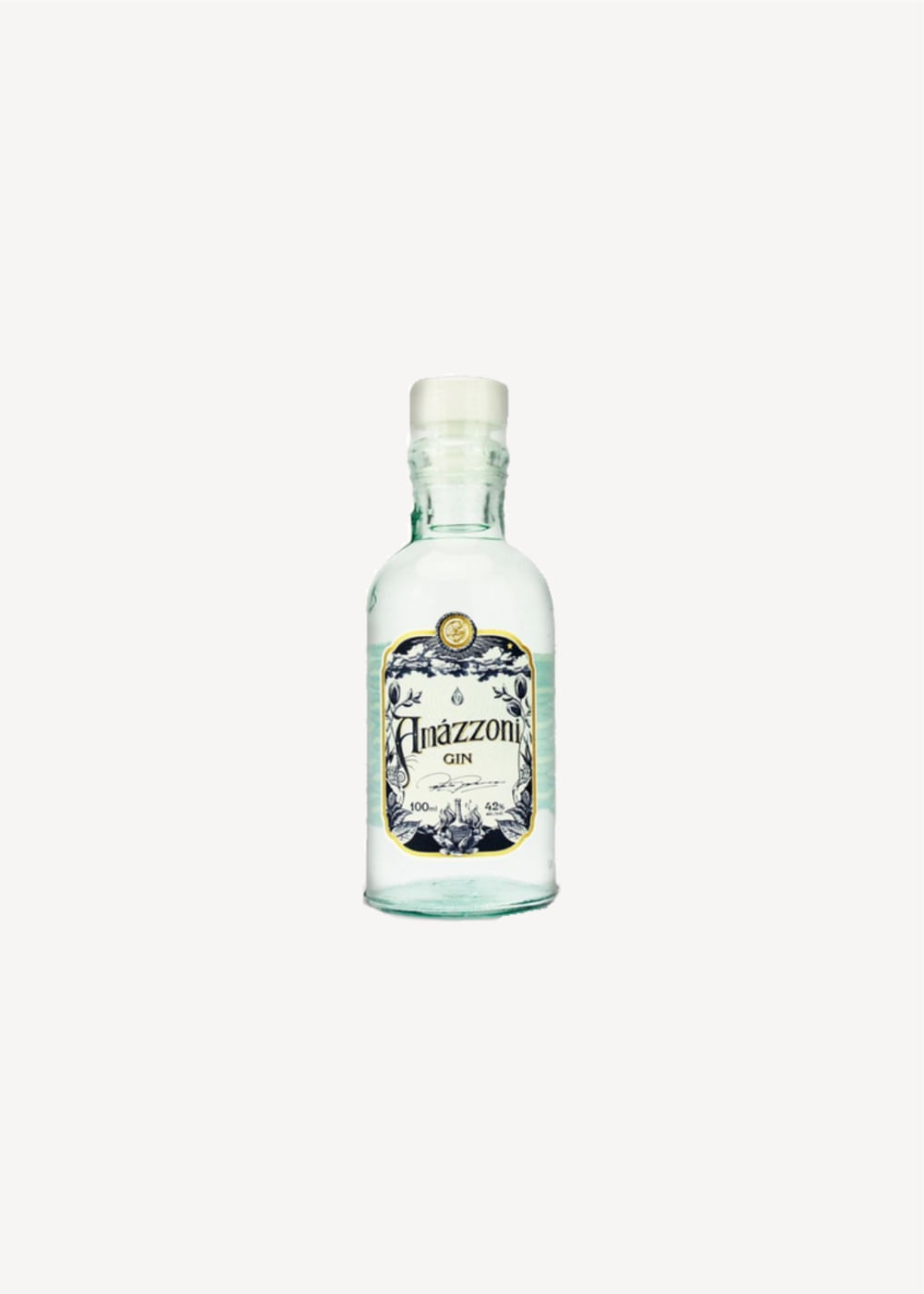Gin-mini-amazzoni