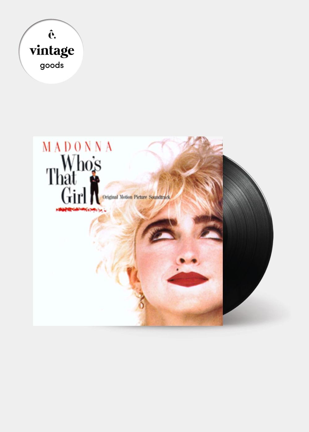 Disco-de-Vinil-Madonna