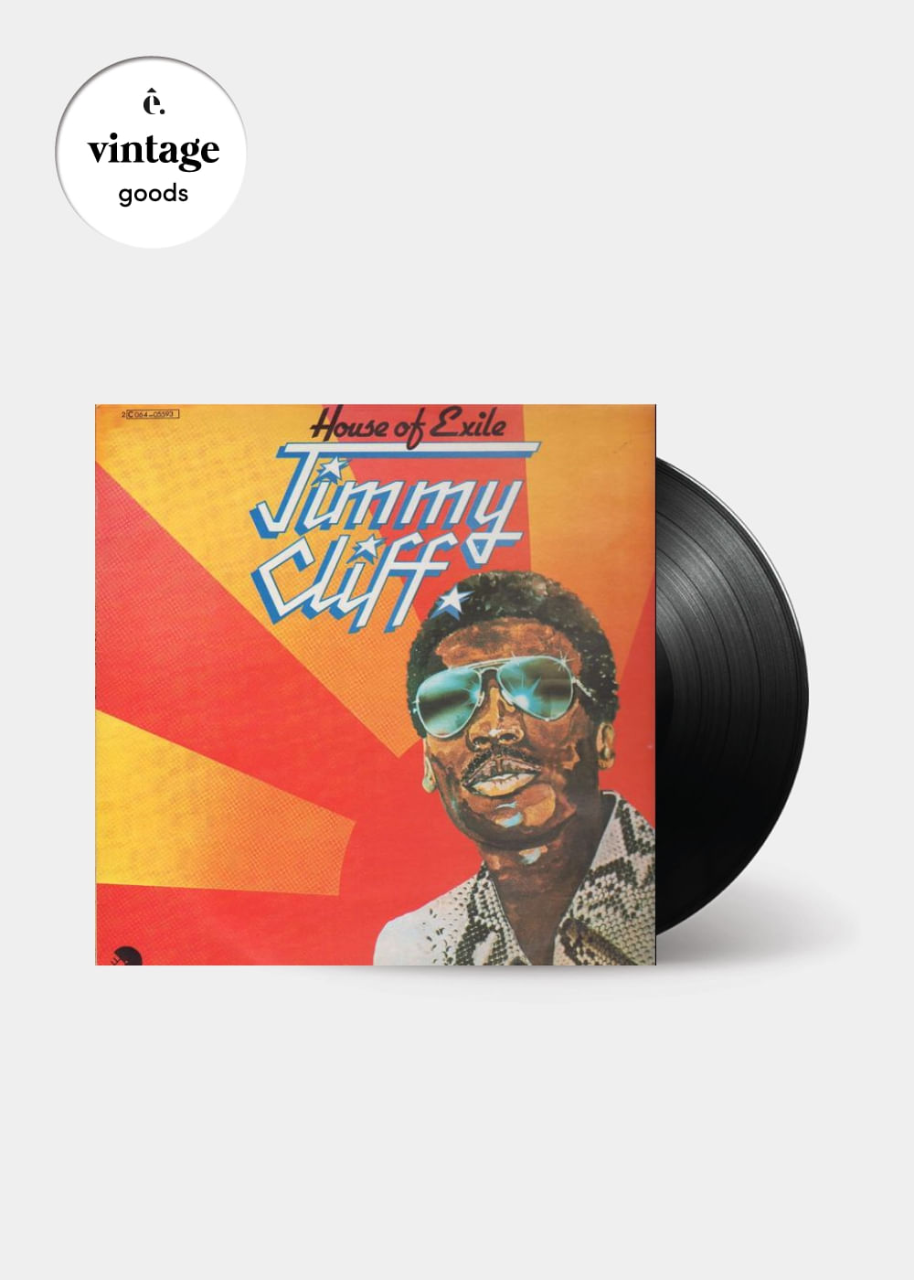 Disco-de-vinil-Jimmy-Cliff