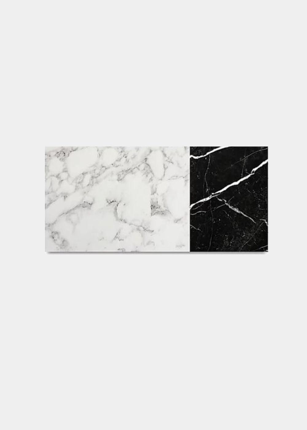 Bandeja-de-marmore-duo