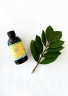 oleo-citrico-repelente