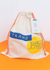 Tramo-Kit