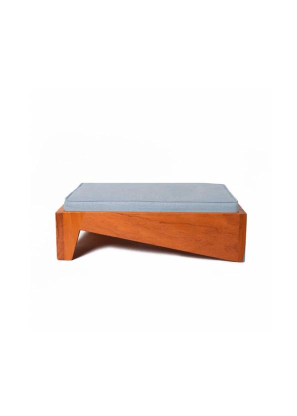 Cama-Tamandua-azul