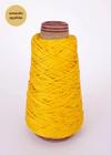 Amarelo-Acafrao