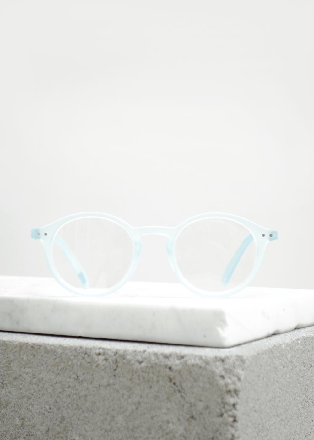 light-azure