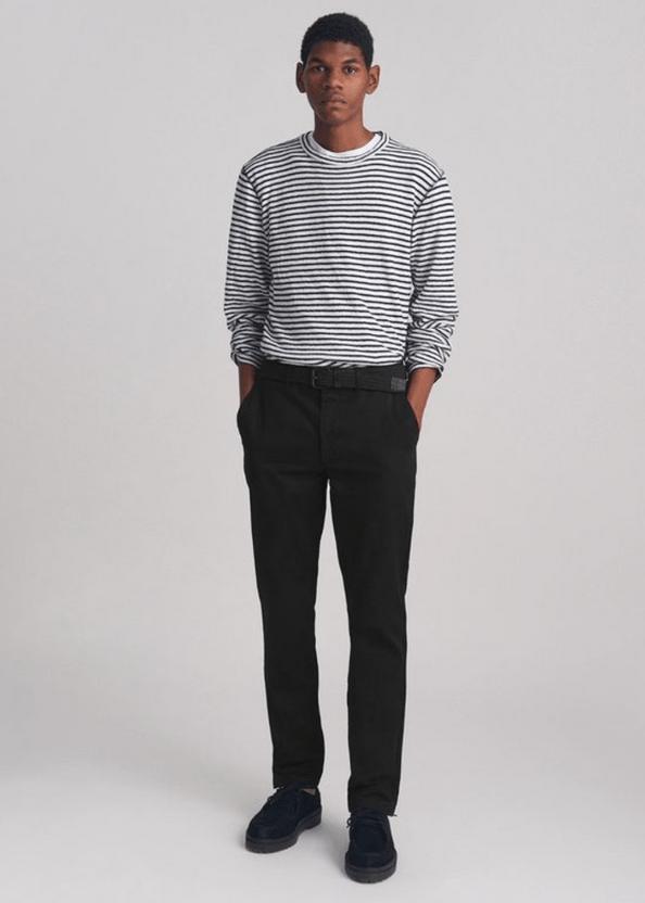 Chino-pants