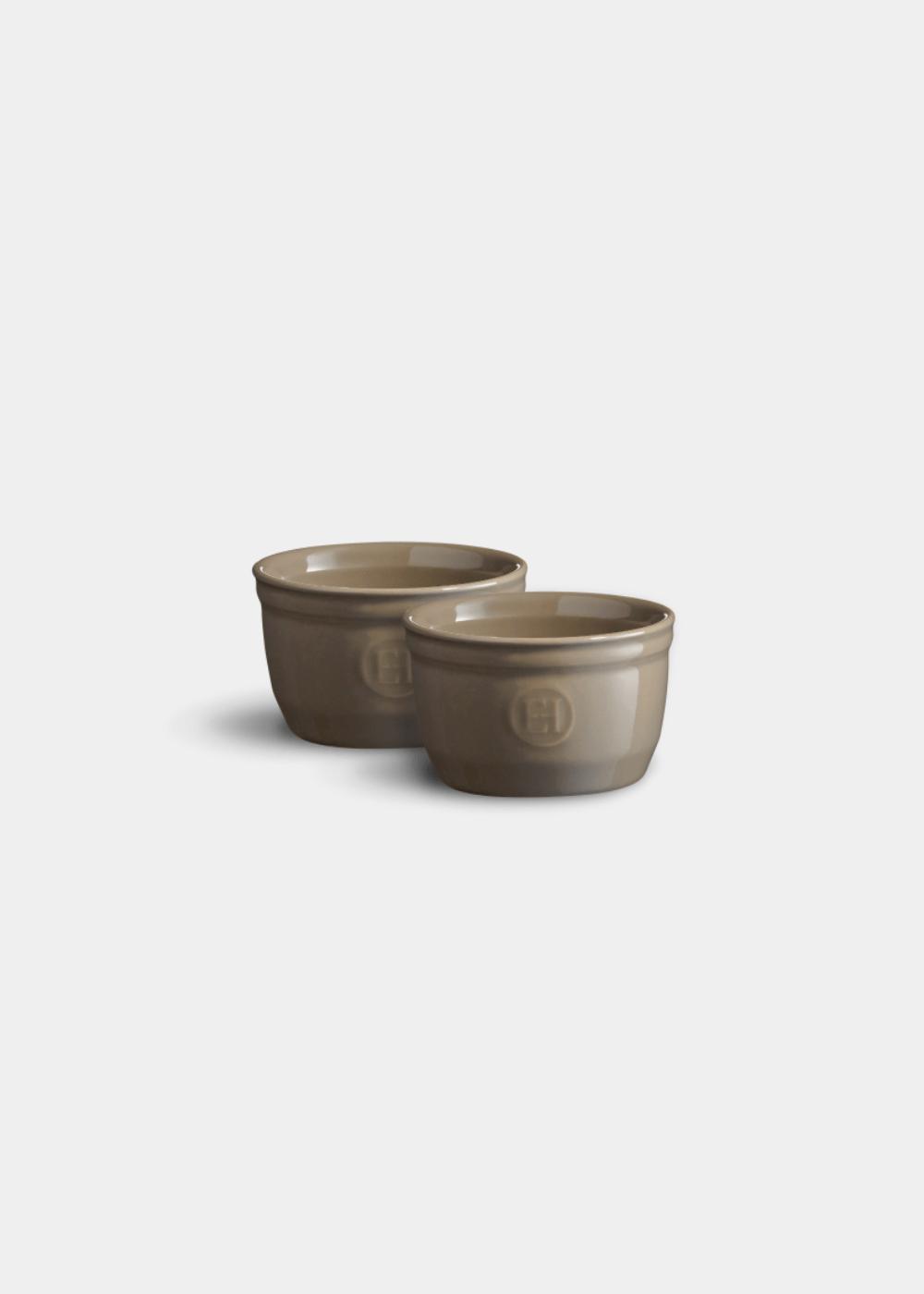 Set-2-bowls