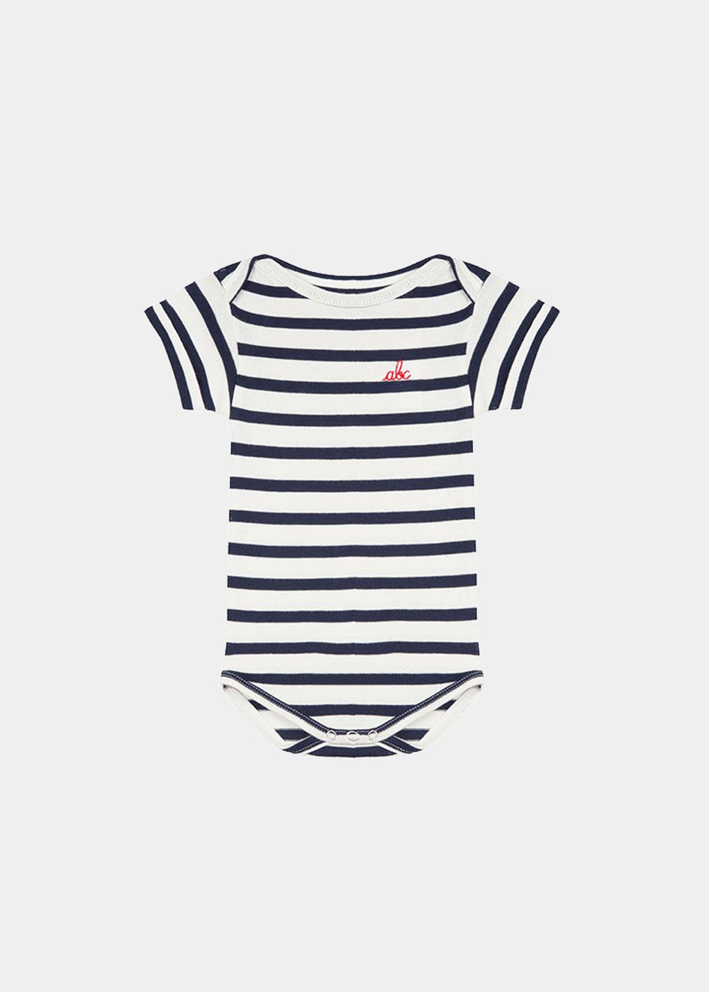 Baby-ABC