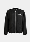 Bomber-jacket-mm6