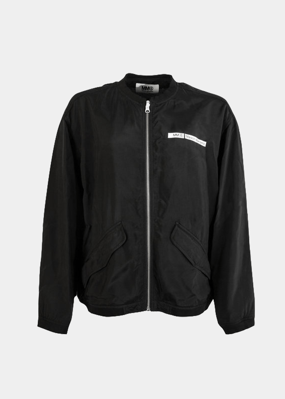 Bomber-jacket-mm6