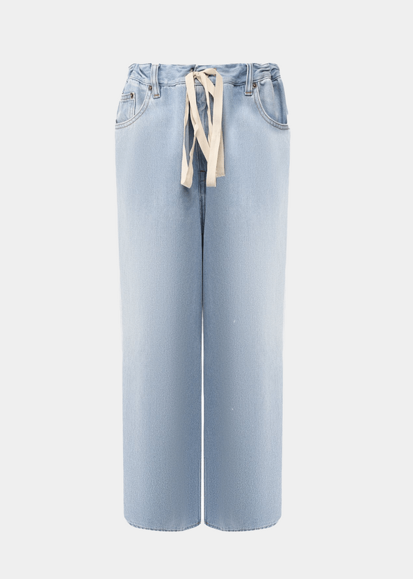 Calca-jeans---mm6