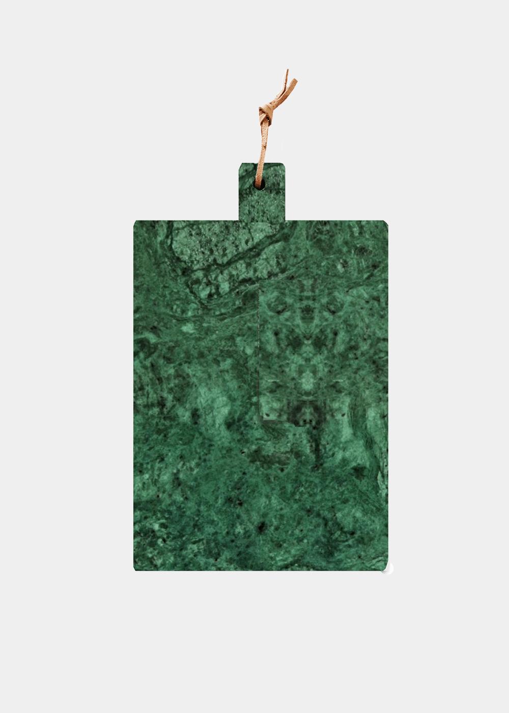 Tabua-de-marmore-verde-quadrada