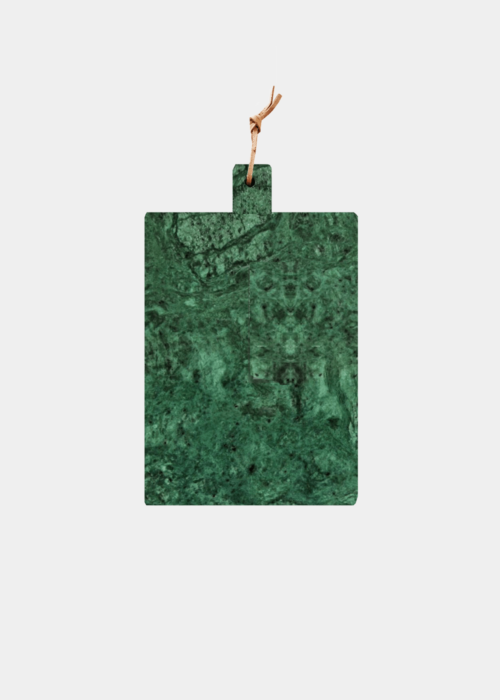 Tabua-de-marmore-verde-quadrada-pequena
