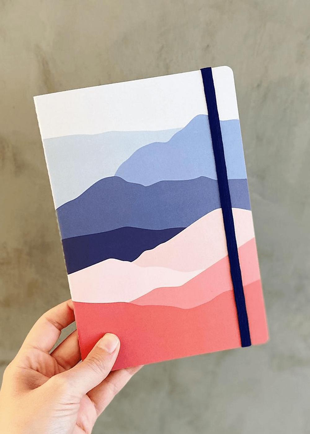 Caderninho-Mountain---1