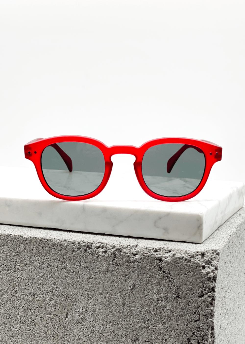 Oculos-de-sol-izipizi--3-