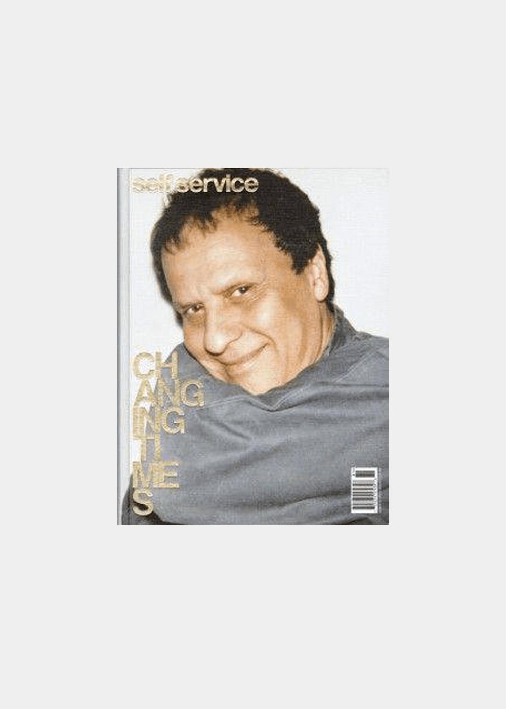 Revista-Self-service