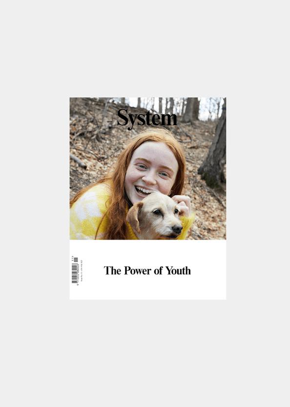 System-Magazine