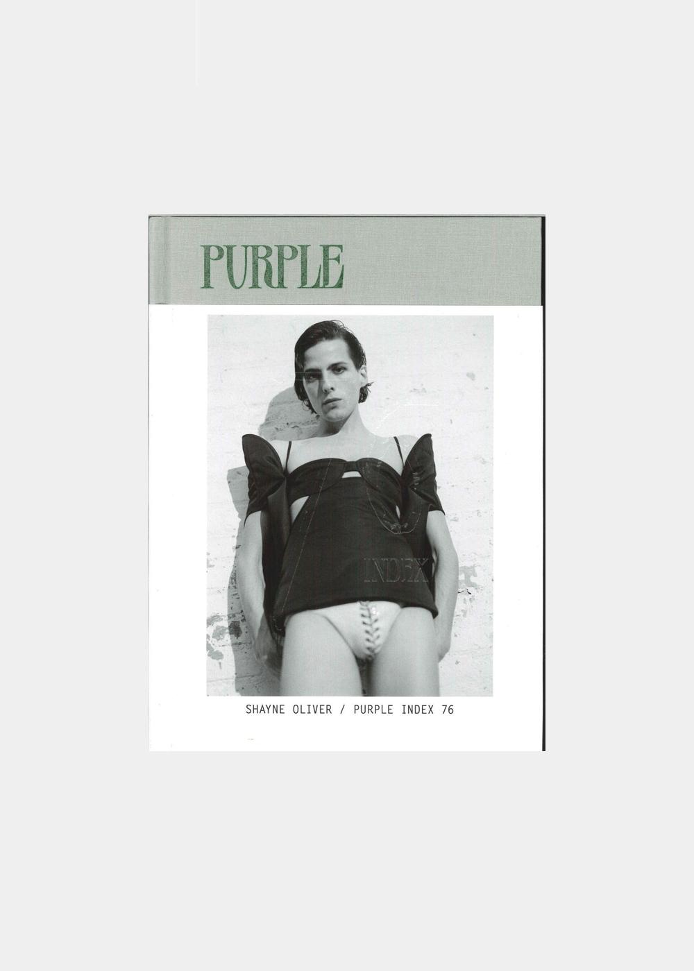 Revista-Purple---1