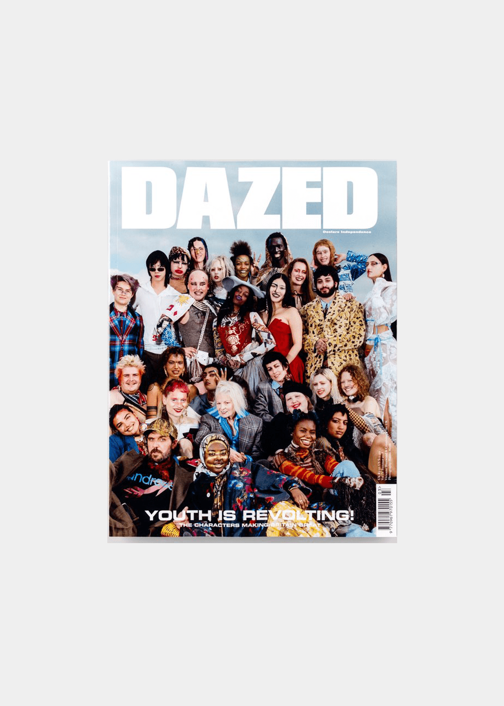 Revista-Dazed
