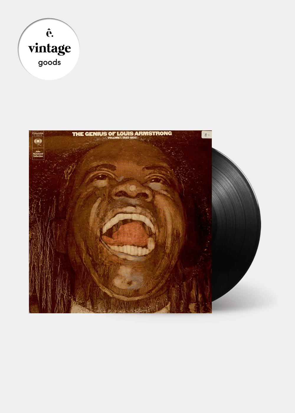 Disco-de-vinil-Louis-Armstrong
