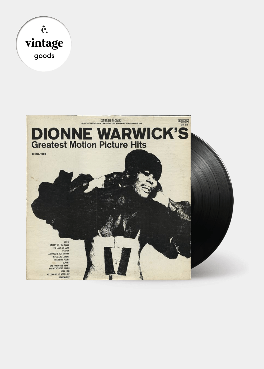 Disco-de-vinil-Dionne