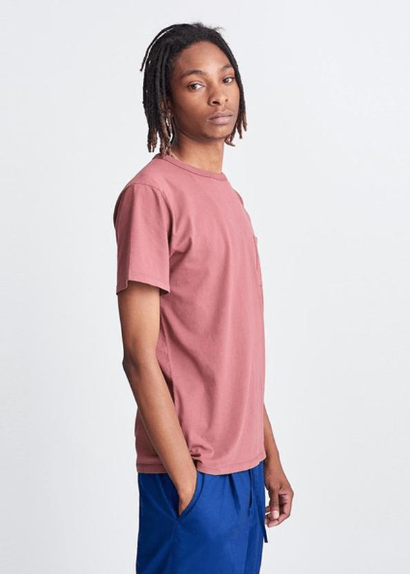 Camiseta-de-algodao-pima-2